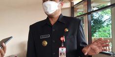 Keterlibatan Pemerintah Bikin BOR di Wonogiri Turun Drastis Selama PPKM