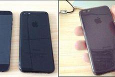 iPhone 5C Hitam Menampakkan Diri