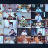 Keamanan Data Negara dan Rencana Pemerintah Bikin Aplikasi Rapat Virtual Seperti Zoom