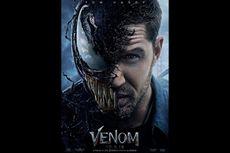 Trailer Terbaru Venom Tampilkan Eddie Brock Melawan Alter-egonya