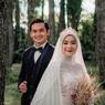 Selamat, Ikbal Fauzi, Pemeran Rendy di Sinetron Ikatan Cinta Menikah
