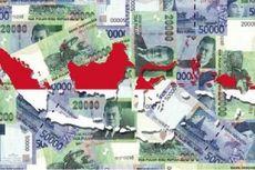 Bank Dunia: Infrastruktur Kunci Pertumbuhan Ekonomi Indonesia