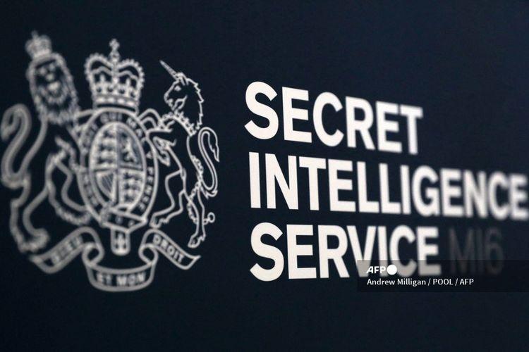 Pasukan Khusus Inggris akan ditugaskan bersama badan intelejen Inggris (MI6), untuk melawan aktivitas intelijen militer Rusia yang berpotensi mengganggu pertahanan Inggris.