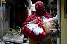 DPRD DKI: Perda Penanganan Covid-19 Memperkuat Jaminan Sosial Masyarakat