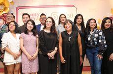 Sederet Startup Kosmetik Lokal Bakal Ramaikan Beauty Party