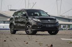 Digugat Konsumen, Berapa Harga Pasaran DFSK di Pasar Mobil Bekas?