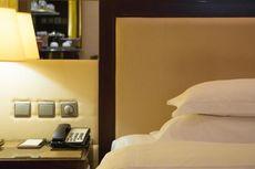 Soal Pembangunan Hotel, Jakarta-Bali Empat Besar Asia Pasifik
