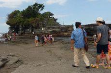 Prediksi Kabinet Jokowi Jilid 2, Kata Pakar Pariwisata Jika Pariwisata dan Ekonomi Kreatif Digabung