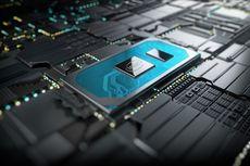 Ada Cacat di Prosesor 7nm Intel, Peluncuran Ditunda hingga 2023