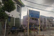 Camat Akui Sejumlah Masalah di Rumah Pompa Bulak Cabe yang Jadi Penyebab Banjir