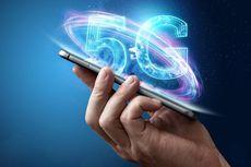 Kembali Pulih, Pasar Smartphone Global Diramal Dekati Rekor 2015