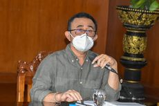 Pandemi Covid-19, Wali Kota Denpasar Minta Sekolah Tunda Pembayaran Uang Seragam