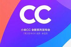 Foto dan Spesifikasi Xiaomi Mi CC9 dan Mi CC9e Beredar