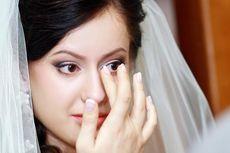 Selain Melegakan Emosi, Kenali Apa Saja Manfaat Menangis