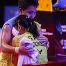 Kisah Perjuangan Greysia Polii di Thailand Open 2021, Duka di Balik Bahagia Sang Juara...