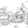Harley Rancang Sistem Keseimbangan Mandiri, Anti-Jatuh buat Pemula
