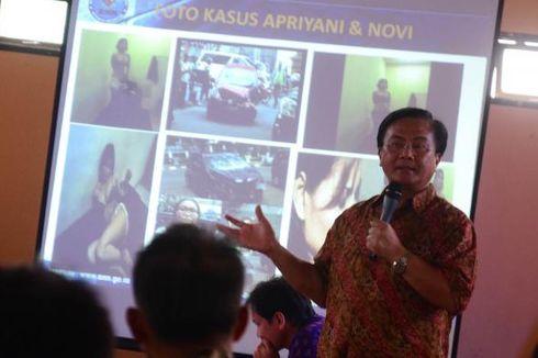 Kompolnas Sebut Tak Perlu Bentuk Tim Khusus Selidiki Penembakan 6 Anggota FPI