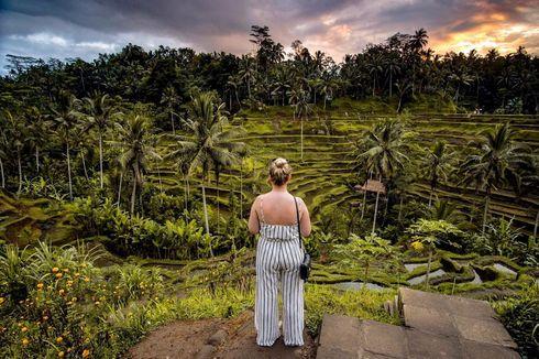Kapan Bali akan Buka untuk Wisatawan?