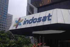 Ada Apa dengan Jaringan Indosat?