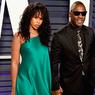 2 Minggu Karantina karena Positif Covid-19, Idris Elba Kebingungan