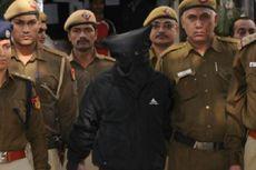 Wanita Korban Pemerkosaan di India Gugat Taksi Uber di Pengadilan AS
