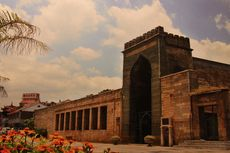 Mengenal 4 Situs Warisan Dunia UNESCO Terbaru, Ada Quanzhou di China