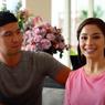 Nikita Willy Tetap Ingin Bekerja walau Sudah Menikah dengan Pengusaha