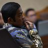 Selesai Jalani Hukuman 2 Tahun Penjara, Idrus Marham Kini Dibebaskan