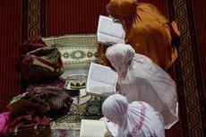 Hafal Al Quran, Mahasiswa Baru Dibebaskan dari Biaya Kuliah