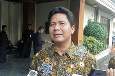 Komnas HAM Akan Surati Jokowi Minta Moratorium Hukuman Mati