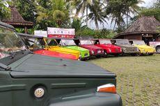 4 Tips Wisata ke Desa Karangrejo Borobudur