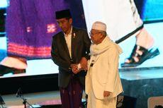 Ekonom: Jokowi Tak Butuh  Cawapres yang Paham Ekonomi