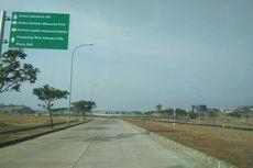 [POPULER PROPERTI] Cikembar Sukabumi Bakal Kebanjiran Industri