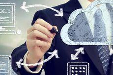 Cara Google Atasi Tantangan Cloud di Indonesia