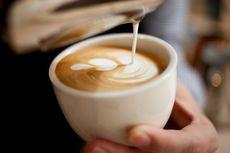 Bingung Berbagai Jenis dan Istilah Kopi di Kafe? Simak Panduan Ini