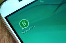 Fitur Katalog Barang di WhatsApp Resmi Sambangi Indonesia