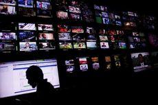 Setelah Baywatch, KPI Protes Penayangan Film Homefront, Bioskop Trans TV Kembali Ditegur
