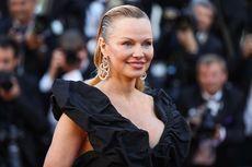 Pamela Anderson, Model Paling Sering Hiasi Majalah Playboy