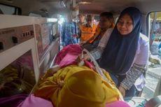 MA Batalkan Program Wajib Kerja Dokter Spesialis, Pengiriman Dokter ke Indonesia Timur Turun Drastis