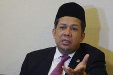 Fahri Hamzah Berharap BPKH Mampu Optimalkan Pengelolaan Dana Haji