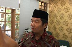 Prabowo Calon Menteri, Pengamat: Rekonsiliasi Tak Selalu Dimaknai Bergabung