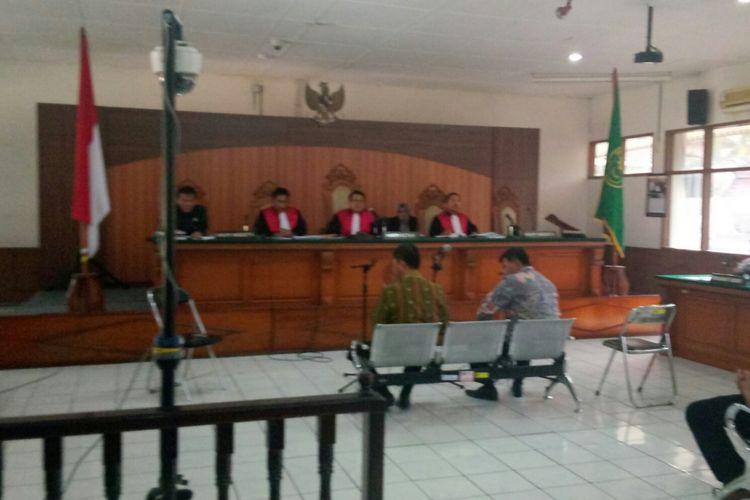 Jadi Saksi Kasus Dugaan Gratifikasi, Bupati Bandung Barat ...