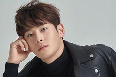 Sosok Cha In Ha, Aktor dan Penyanyi Korea yang Meninggal Dunia Tiba-tiba
