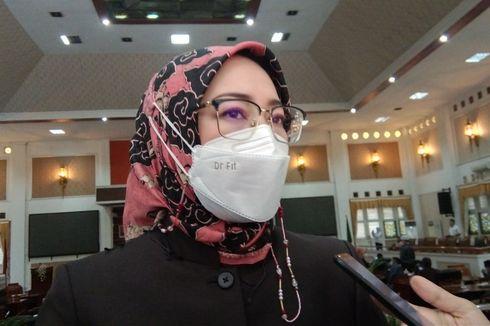 RS di Purwakarta Terisi Penuh, 18 Pasien Covid-19 Antre Masuk IGD