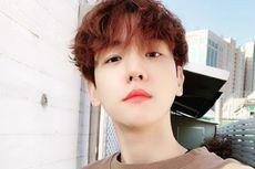 Sapa EXO-L Indonesia, Baekhyun: Mini Album Kedua Rilis, Semoga Suka Ya