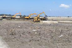 DPRD Bali: Pelindo III Tak Pernah Membuka Rencana Induk Pelabuhan Benoa ke Publik