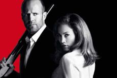 Sinopsis Film Parker, Jennifer Lopez Balas Dendam Bersama Jason Statham