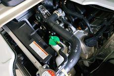 Komparasi Mesin Suzuki Carry dan Daihatsu Gran Max