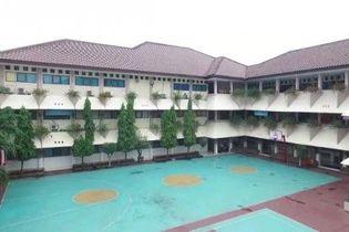 Daftar 20 SMA Negeri Terbaik di DKI Jakarta Berdasarkan Nilai UTBK 2020