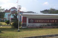 Universitas Bengkulu Ciptakan Cabai Tahan Hama